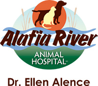 Alafia River Animal Hospital