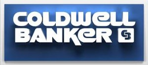 Logo-ColdwellBanker300