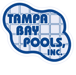 Tamap Bay Pools