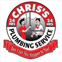 Chris's Plumbing