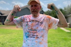 Gottlieb Virtual Color Run