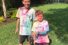 Quesada Virtual Color Run
