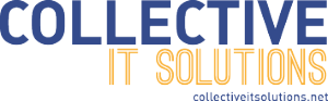 Collective IT Solutions
