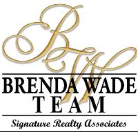 Brenda Wade Team