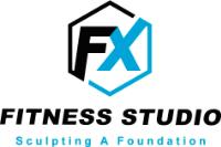 FX Fitness Studio