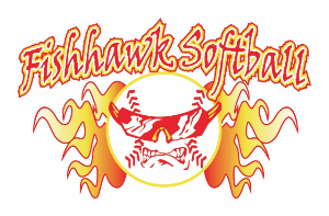 FishHawk Softball League