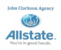 John Clarkson Allstate