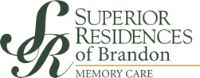 Superior Residences of Brandon