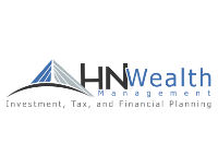 HN Wealth Management
