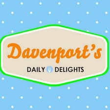 Davdnports Daily Delights