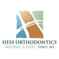 Hess Orthodontics